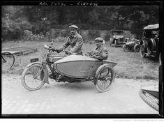 20 mai 1923 bol d 39 or tony zind sur motosacoche for t de saint germain en laye circuit des. Black Bedroom Furniture Sets. Home Design Ideas