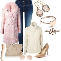 """2014/837"" by dimceandovski on Polyvore"