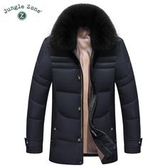 Men's winter coat duck natural fur collar coat 2016 new down jacket thick warm duck down jacket zipper jacket Free shipping 024 http://thegayco.com/products/mens-winter-coat-duck-natural-fur-collar-coat-2016-new-down-jacket-thick-warm-duck-down-jacket-zipper-jacket-free-shipping-024?utm_campaign=crowdfire&utm_content=crowdfire&utm_medium=social&utm_source=pinterest