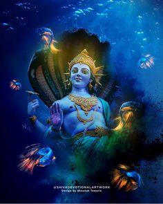 Our Universe king 🌹 Lord Vishnu 🌹ॐ Namho Naraynaya ॐ. Hanuman Images, Lord Krishna Images, Radha Krishna Images, Krishna Pictures, Krishna Temple, Radha Krishna Love, Lord Krishna Wallpapers, Radha Krishna Wallpaper, Iskcon Krishna