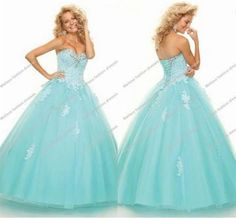 Cool Senior ball dresses 2018/2019