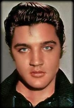 March 1956 gigged two shows again at the Priscilla Presley, Lisa Marie Presley, Tennessee, Elvis Presley Pictures, Famous Legends, Young Elvis, Elvis Presley Young, Elvis Presley Family, Graceland