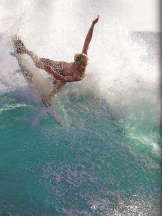 Surfista cheo