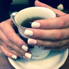 #OPI#nails#fashion#inspiration