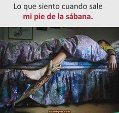 No te olvides de visitarnos. Tags: Ignorar #meme #memes #momo #momos #momazo #momazos #humor #humornegro #comedia #chiste #chistes #sdlg #hailgrasa #hailsdlg #legionholk #momos4k #momossad #momoscorp #momos_4k #seguidoresdelagrasa #humorlatino #regionelite #teamlegend #imagenesgraciosas