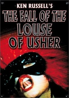 The Fall of the Louse of Usher: A Gothic Tale for the 21st Century 【 FuII • Movie • Streaming
