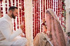 Desi Wedding Decor, Pakistani Wedding Decor, Home Wedding Decorations, Pakistani Bridal, Wedding Swing, Wedding Poses, Wedding Ideas, Wedding Couples, Pakistani Wedding Photography