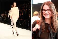 Berlin im Modefieber – Mister Spex @Berlin Fashion Week F/W 2013/2014