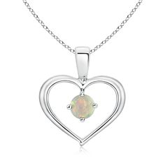 2 Ct Round Blue Fire Opal Mossanite Halo Pendant no Chain 14K Yellow Gold Plated
