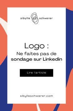 Logos, Business, Brand Identity, Entrepreneurship, Carte De Visite, Logo, Store, Business Illustration