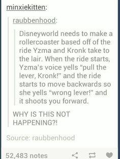 This needs to happen.