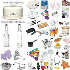 Vintage cakeblik om je eigen gemaakte taarten te bewaren en te showen. #hhb #heelhollandbakt #hhb14 #pitenkoning #amsterdam #okt14