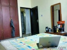2bhk house for rent near CCD Lake Road 29th Main Road BTM 2nd Stage - Bangalore