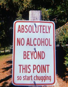 Absolutely No Alcohol Beyond This Point.So Start Chugging! Bad Girl Aesthetic, Summer Aesthetic, Retro Aesthetic, Alcohol Aesthetic, Whatever Forever, Beer Pong Tables, Ex Machina, Photo Wall Collage, Picture Wall