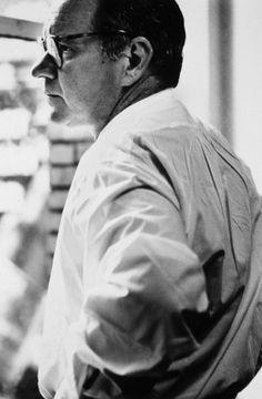O consagrado roteirista hollywoodiano Paul Schrader ministra palestra gratuita nesta terça-feira (18), às 21h, no Museu da Imagem e do Som (MIS), em São Paulo. Os ingressos para o evento serão distribuídos com uma hora de antecedência...