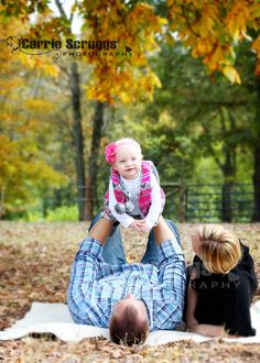 1 year old | Carrie Scruggs Photography