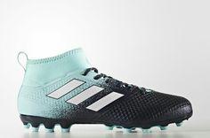 Adidas ace 17.3 Artificial Grass