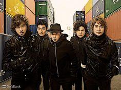 Smap for Softbank Boy Bands, Idol, Japan, Album, My Love, Music, Movie Posters, Musica, Musik