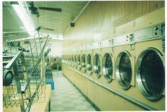 49 best laundry mats images on pinterest laundry room laundry and laundry mat trademark h20 laundry mat solutioingenieria Images