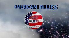 Happy New Year! AMERICAN BLUES Box Car Inn Studebaker John Mike Morrison...