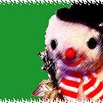 Joulukortteja 2014 Yule Cards - an album on Flickr