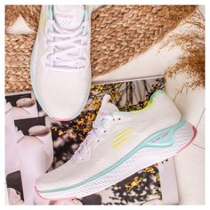 Converse, Adidas, Sneakers, Shoes, Fashion, Tennis, Moda, Slippers, Zapatos