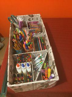 Ordenadores para utiles escolares
