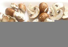 IMG_8800 Stuffed Mushrooms, Vegetables, Food, Stuff Mushrooms, Vegetable Recipes, Eten, Veggie Food, Meals, Veggies