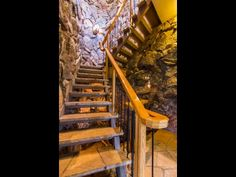 Spotlight Homes Virtual Tour For The Edgeless House Of Windcliff Estates Located In Estes Park