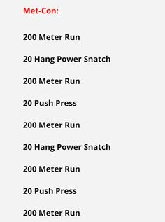 At Home Wods, Crossfit At Home, Sunday Workout, Fun Workouts, Workout Ideas, Weekly Workout Plans, Kettlebell Training, Health Fitness, Fitness Fun