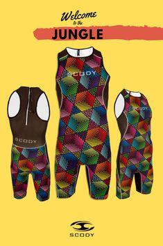 eea0fccd1 The pinnacle Olympic Distance Triathlon race suit is the Scody Optimise  I.C.E. Lightspeed Race Suit.