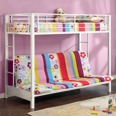 awesome Perfect Kids To Go Furniture 91 In Home Remodel Ideas with Kids To Go Furniture