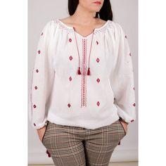 Classy Dress, I Shop, Womens Fashion, Long Sleeve, Sleeves, Handmade, Shopping, Dresses, Vestidos