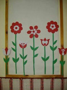 Diy And Crafts, Crafts For Kids, Arts And Crafts, Republic Day, Art Activities, Classroom Decor, Independence Day, Art Lessons, Coloring Books