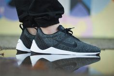 Nike Lunarestoa 2 SE