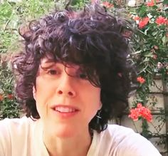 39 vind-ik-leuks, 3 reacties - LP italian fanpage (@lpxlife) op Instagram: '@iamlpofficial ....always so lovely #iamlpofficial #LP #iamlp #laurapergolizzi…'