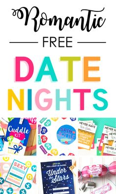 Spice Up Marriage, Marriage Relationship, Good Marriage, Relationships, Date Night Ideas For Married Couples, Romantic Date Night Ideas, Romantic Dates, Free Date Ideas, Cheap Date Ideas