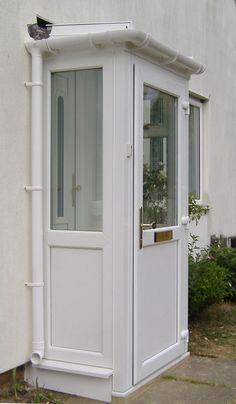 front door porch - Google Search
