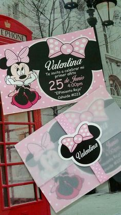 Minnie Mermaid Baby Showers, Baby Mermaid, Baby Boy Shower, Mickey Mouse Birthday, Minnie Mouse Party, Diy Invitations, Baby Shower Invitations, First Birthday Parties, First Birthdays