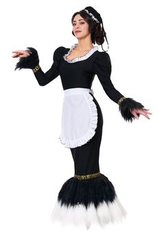 Find Belle costumes for Halloween in adult and kids sizes at great prices here. We carry licensed Beauty and the Beast costumes for women and girls. Men and boys will find their perfect Beast costume. Halloween Costumes For Sale, Cool Costumes, Costumes For Women, Halloween 2019, Halloween Ideas, Halloween Party, Belle Costume, Costume Dress, French Maid Costume