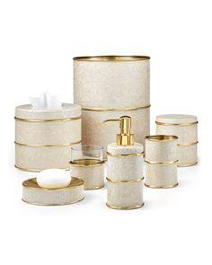 Labrazel Fiona Vanity Accessories