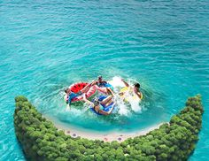 Cruises   Carnival Cruise Deals: Caribbean, Bahamas, Alaska, Mexico Carnival Cruise Deals, Short Cruises, Cruise Packages, Great Deals, Alaska, Caribbean, Beautiful Places, Mexico