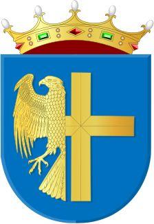Municipality of Bunschoten (34.81Km²) Netherlands, Province: Utrecht #Bunschoten #Utrecht #Netherlands (L20865)
