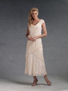 Capri by Mon Cheri | Mother of the Bride Dresses|style #CP11016-3
