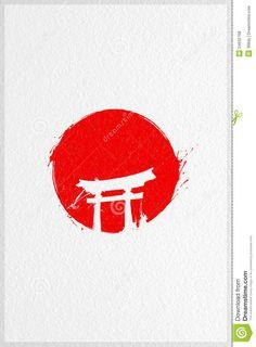 япониея солнце - Поиск в Google