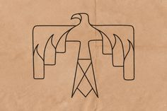 54 Native American Symbols With Deep Poetic Meanings Native American Prayers, Native American Tools, Native American Tattoos, Native Tattoos, Native American Symbols, Native American Design, Native Design, Native American History, American Indians