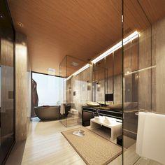 только роскошная мебель от лучших португальских дизайнеров на сайте Covet House covethouse.eu