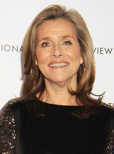meredith viera | Meredith Vieira Picture 14 - The 2013 National Board of Review Awards ...