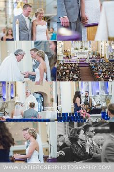 © 2015 Katie Boser Photography | New York's Wedding, Newborn, Child and Family Photographer. Providing fine art photography for Franklinville, including: Bradford PA, Olean Ny, Cuba Ny, Salamanca Ny, Great Valley Ny, Ellicottville Ny, Springville ny, and other surrounding towns.