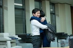 Stranger (Secret Forest) enjoys success as tvN's top rated series in 2017